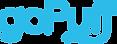 go puff logo_cutout.png