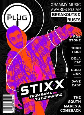 SoundCloud Magazine_v2-01.png