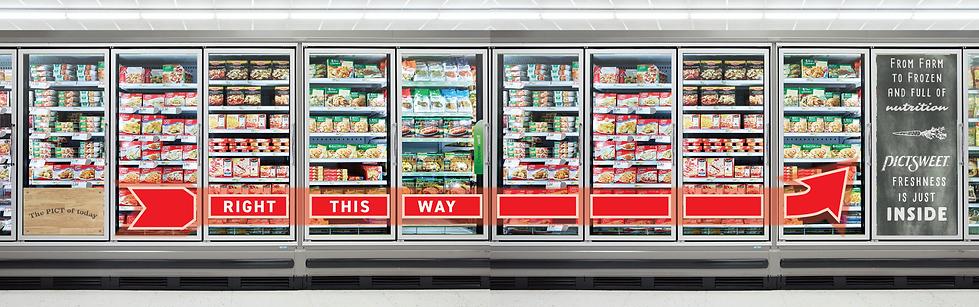 Pictsweet freezer aisle-06.png