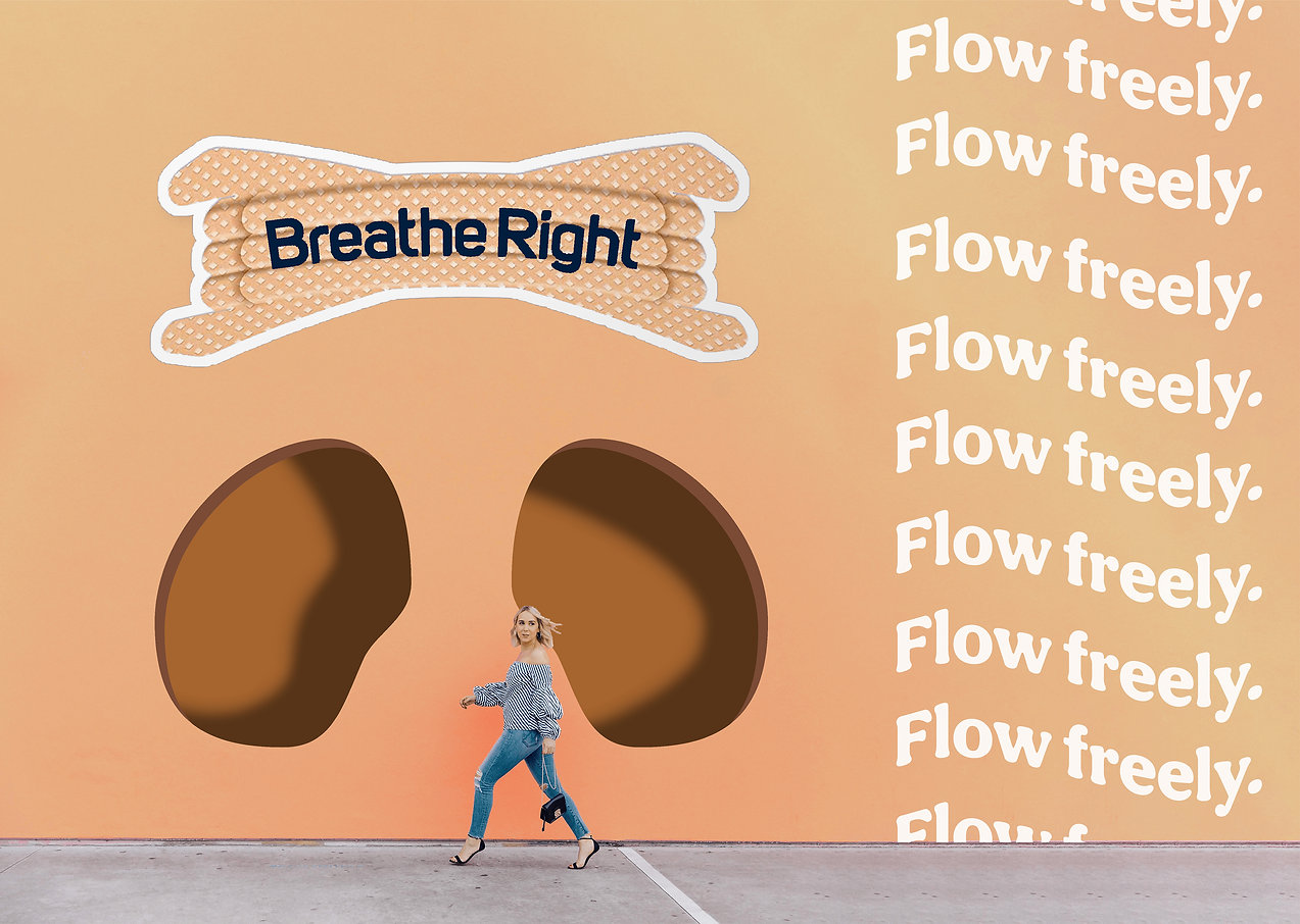 Breathe Right_smallerR4.jpg