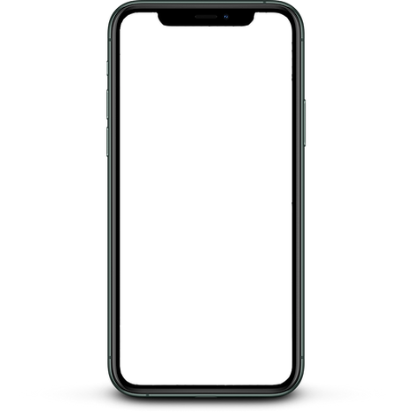 iphone cut out4.png