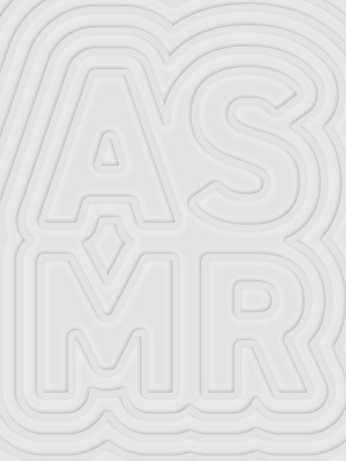 ASMR Book Cover_V1-35.png
