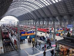 frankfurt airport train station.jpg
