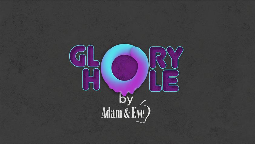Glory Hole box_v3-12.png
