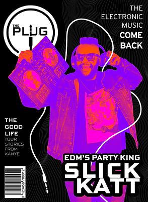 SoundCloud Magazine_v2-02.png