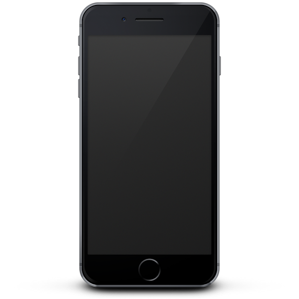 iphone cut out.png
