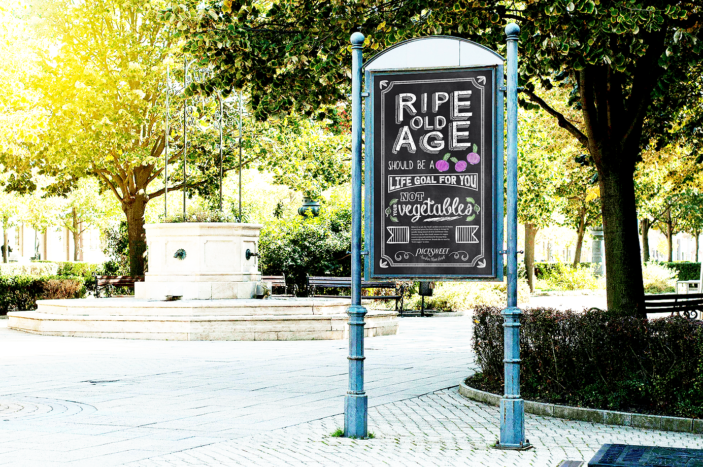 Pictsweet Final Outdoor Mockup2.png