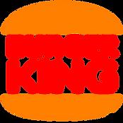 Burger King Logo NEW-min.png