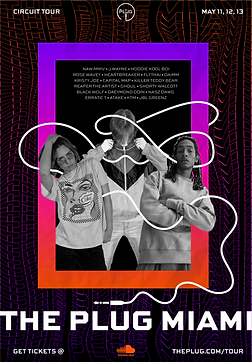SoundCloud Poster Small_Versions1-09.png