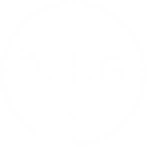 SoundCloud Logo Official white-17.png