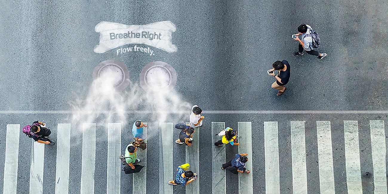 Breathe Right_smallerR6.jpg