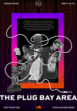 SoundCloud Poster Small_Versions1-08.png