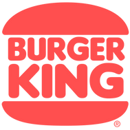 Burger King Logo NEW-min_red.png