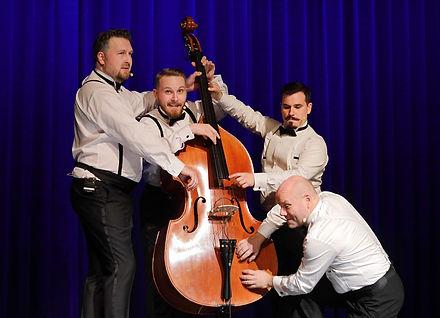 Uusi kipparikvartetti_1.jpeg