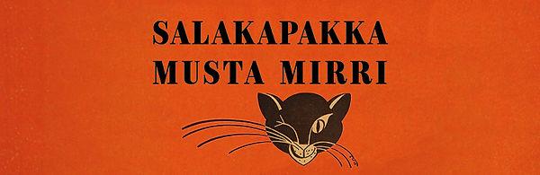 salakapakka_logo.jpg