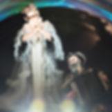 Kauhukabaree Kuva 3.jpg