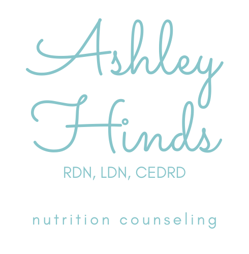 Copy of Ashley Hinds-2.png