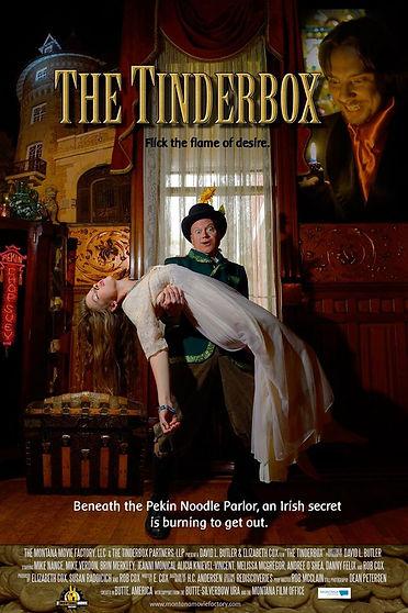 T-box New Poster.jpg