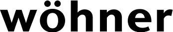 Wohner Logo.jpg