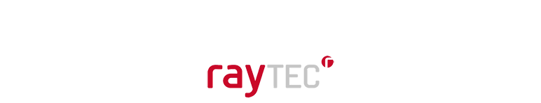 raytec_Page_Logo.png