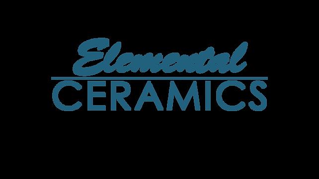 Elementalceramicstextwebsite.png