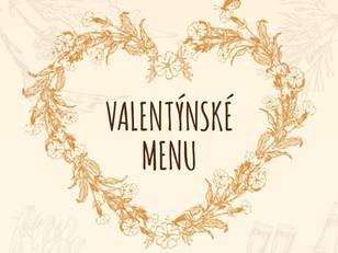 Slavíme Valentýna