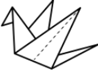 logo_journi_edited.png
