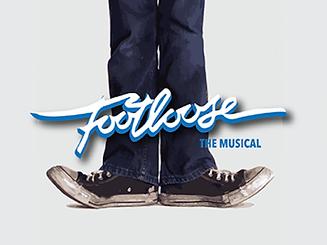 footloose.png