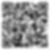 GOOGLE_qr-code (1).png