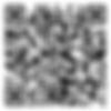 ITUNES_qr-code (1).png