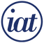 IAT roundel transparent logo.png