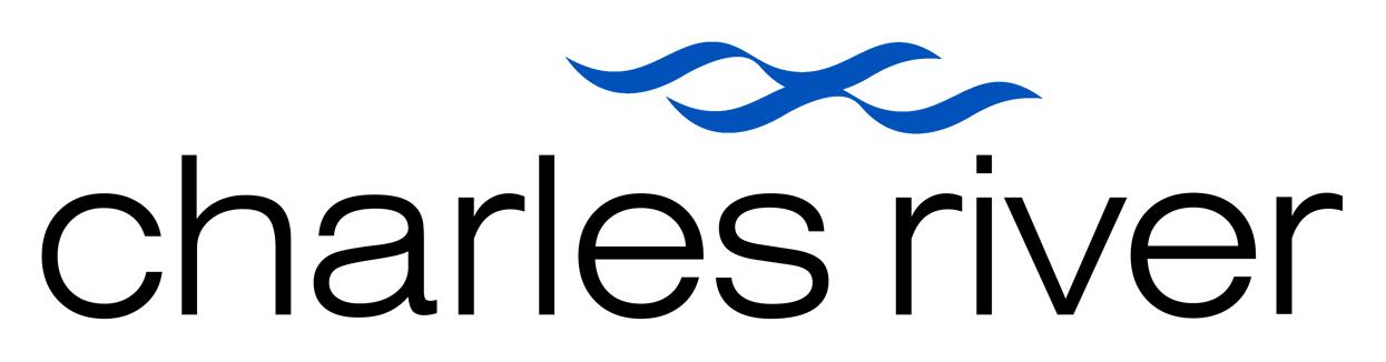 charles_river_logo neu 2008