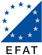 EFAT-white-outline.png