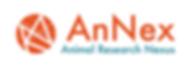 AnNex_Logo_600.png
