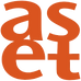 AS-ET (text only) transparent logo.png