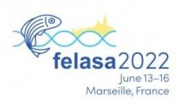 felasa_2022_logo_date_location_RGB-231x1
