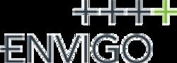envigo-top-logo