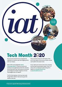 Tech Month 2020_IAT.jpg