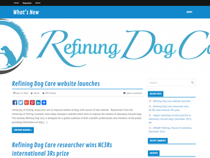RefineDogCare.png
