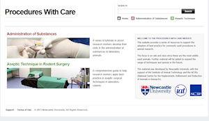 Procedure_with_Care.jpg