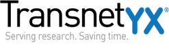 Logo-Transnetyx