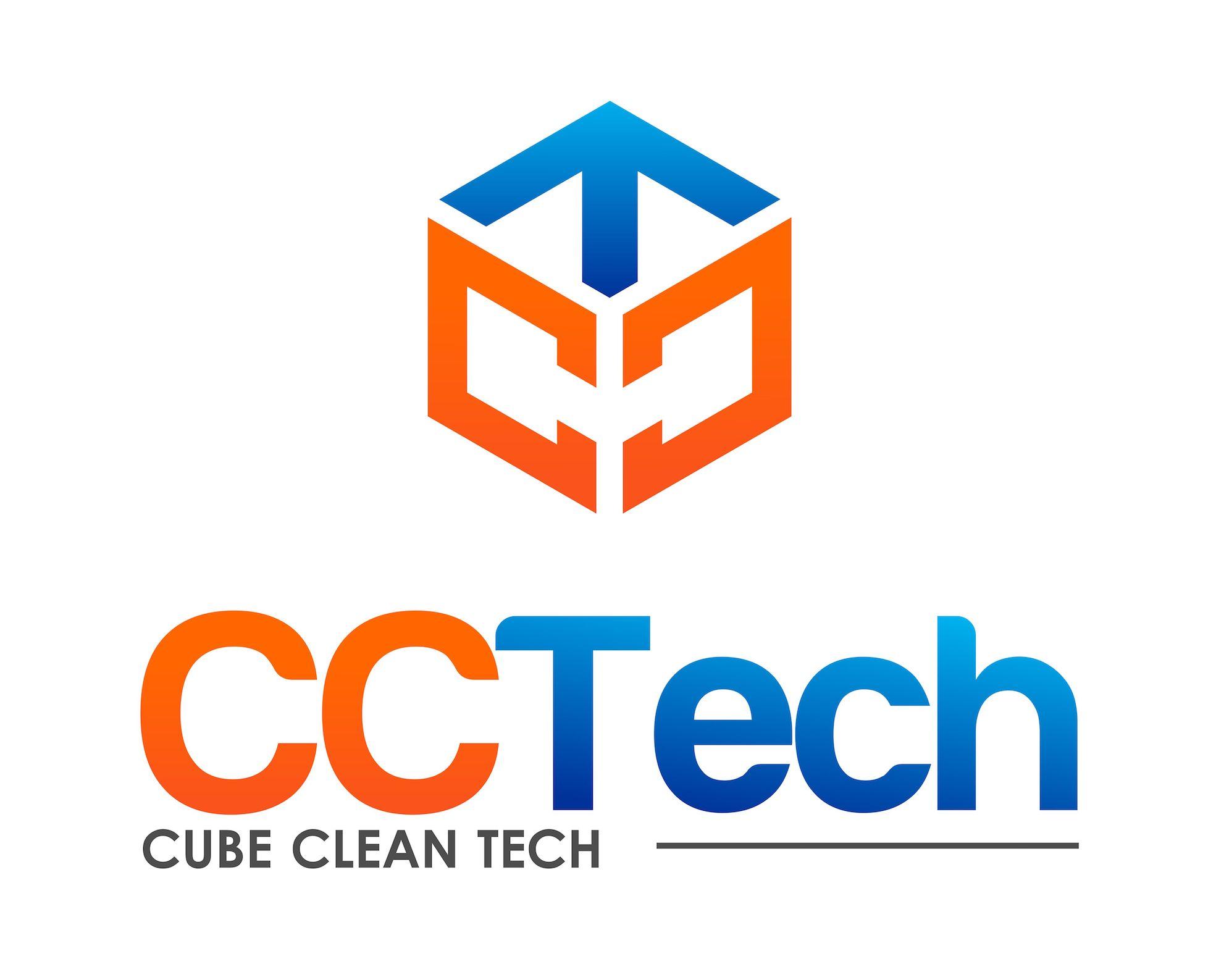 CCtech logo 1
