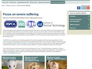 RSPCAWebsite.jpg