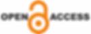 Open-Access_Logo-300x113.png