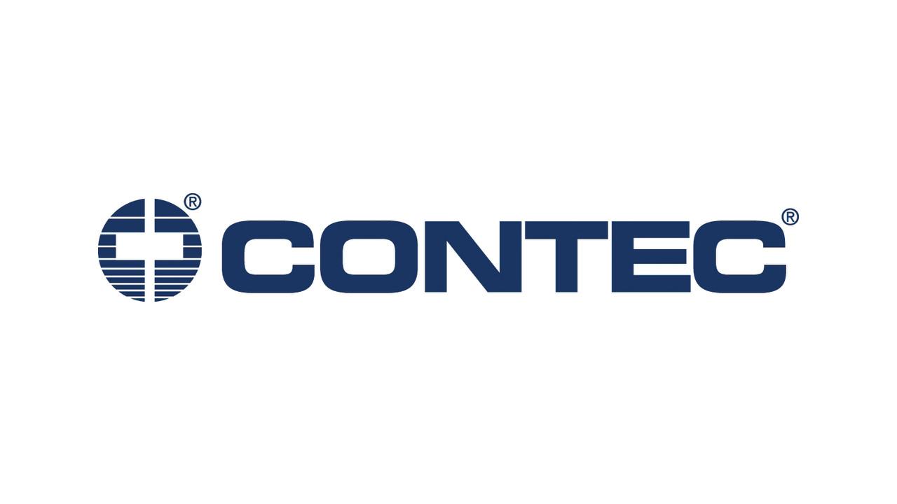 contec289_10697279