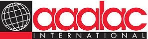 aaalac_logo_0.jpg