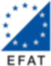 EFAT logo web RGB.jpg