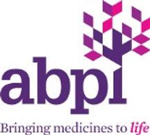abpi_logo.jpg