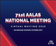 AALAS_NM_logo_v2_square-02.png