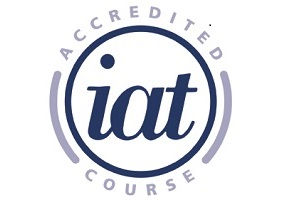 IAT_accredited_logo.jpg